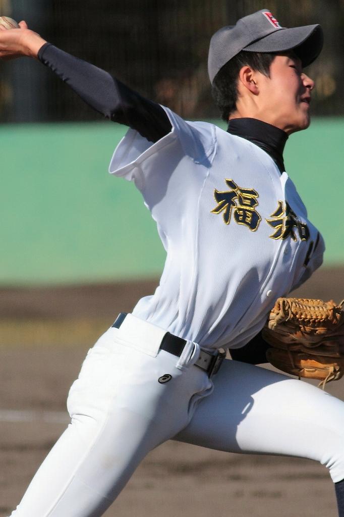 第1回日本少年野球マツダボール旗争奪3年生大会 vs二条.京丹後ボーイズ3_a0170082_8182356.jpg