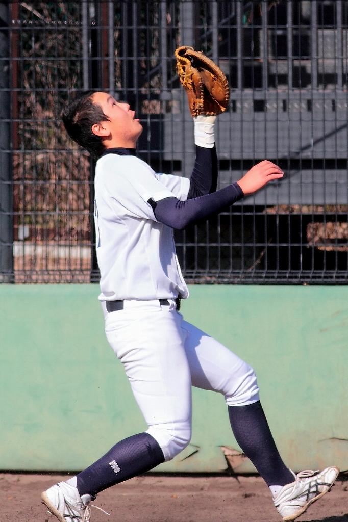 第1回日本少年野球マツダボール旗争奪3年生大会 vs二条.京丹後ボーイズ3_a0170082_8184688.jpg