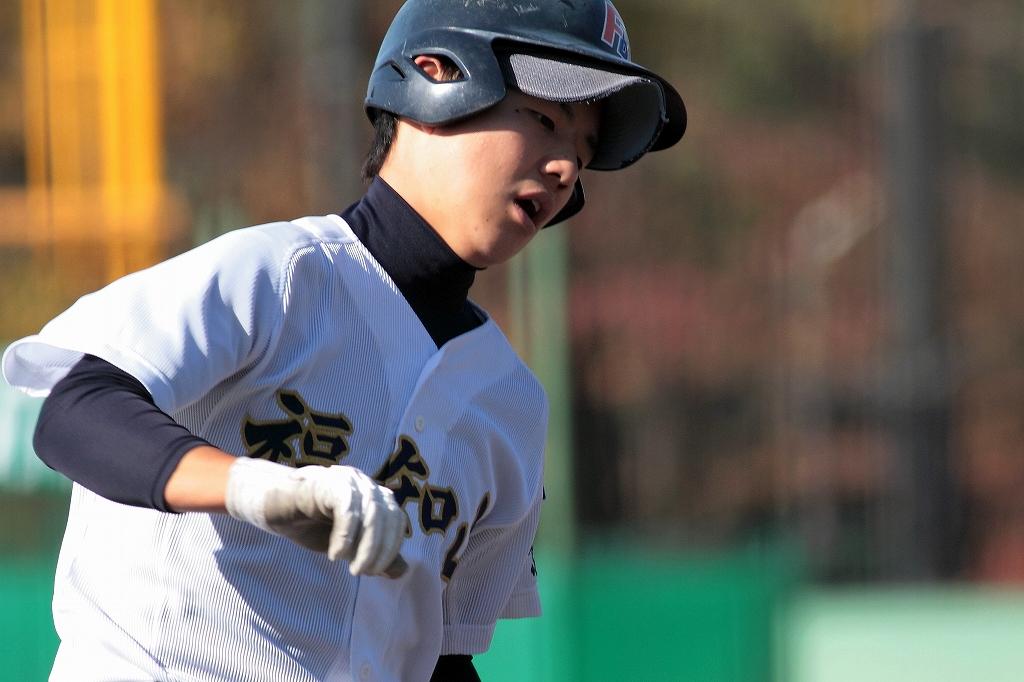 第1回日本少年野球マツダボール旗争奪3年生大会 vs二条.京丹後ボーイズ3_a0170082_8211876.jpg