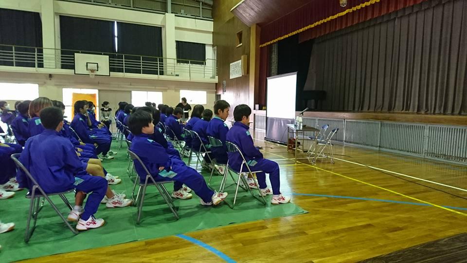 思春期講演会@宍喰中学校_a0221584_156264.jpg