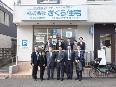 熊本県より田原塾の皆様がいらっしゃいました_e0190287_19055185.jpg