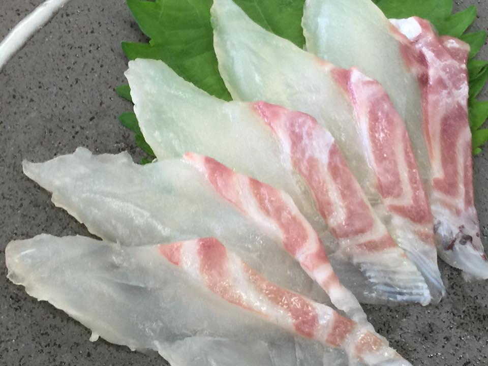 魚のさばき方 st2 基本のさばき方 鯛編_d0268290_8555611.jpg