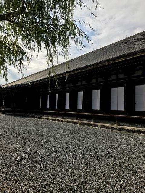 京都_f0204295_11074500.jpg