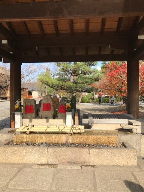 京都_f0204295_11140077.jpg