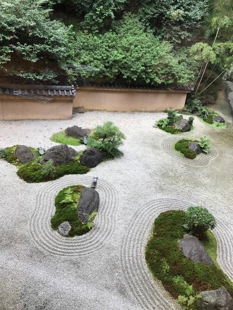 京都_f0204295_11281284.jpg