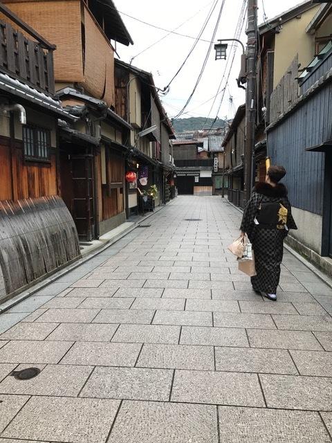 京都_f0204295_11422872.jpg