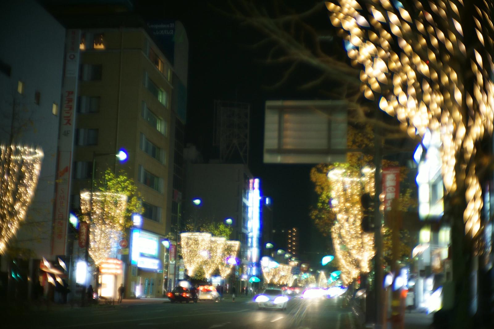 高崎で忘年会_a0271402_08200996.jpg