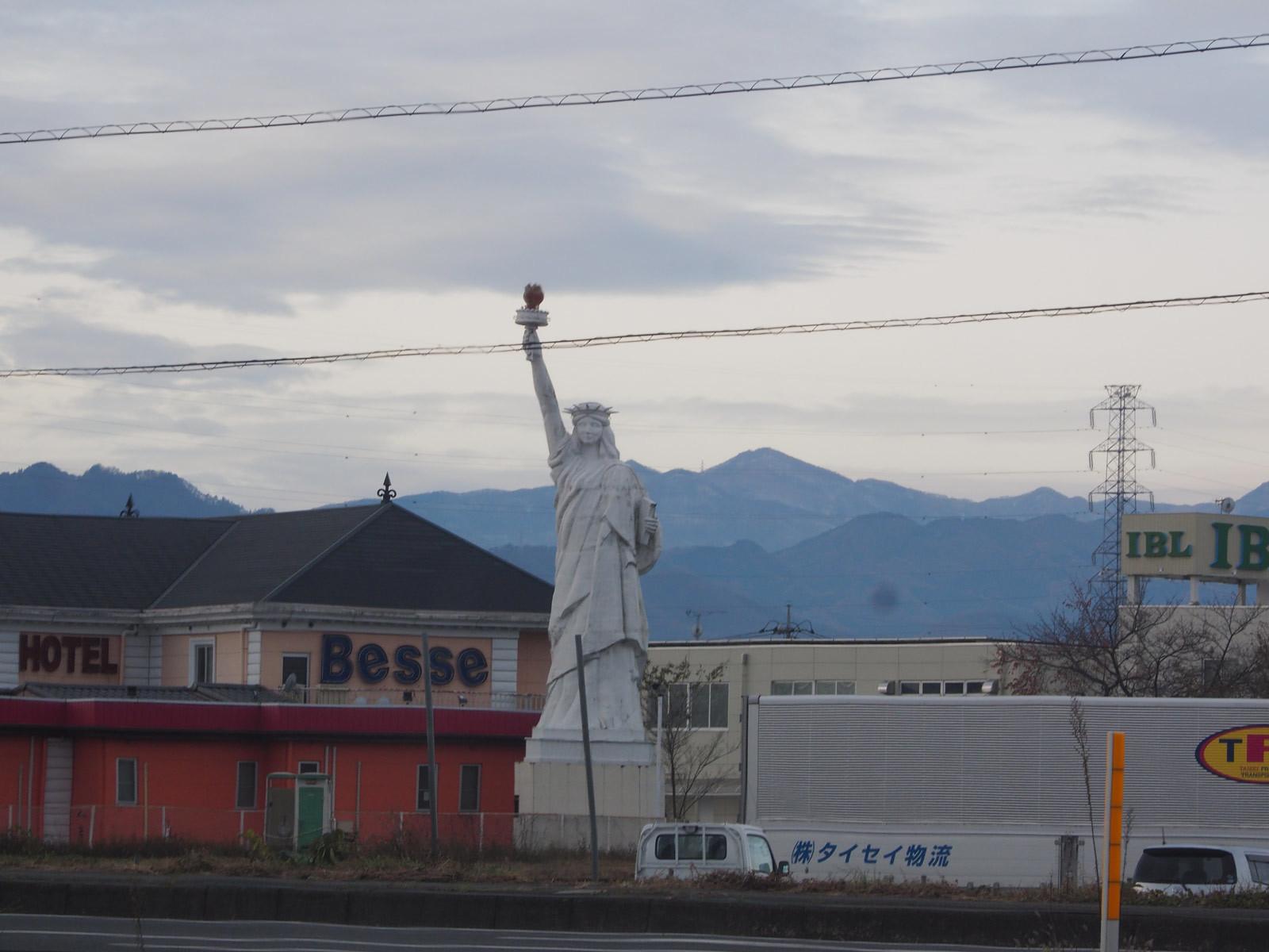 高崎〜池袋_a0271402_08201077.jpg