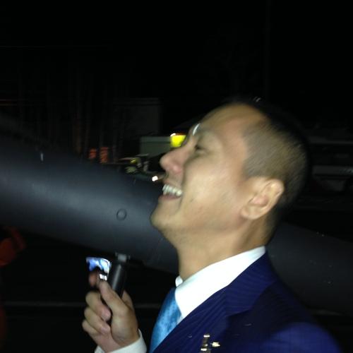 11月30日水曜日のひとログ(。・ω・。) 植東さん卒業!!!今までありがとうございました!_b0127002_18481858.jpg