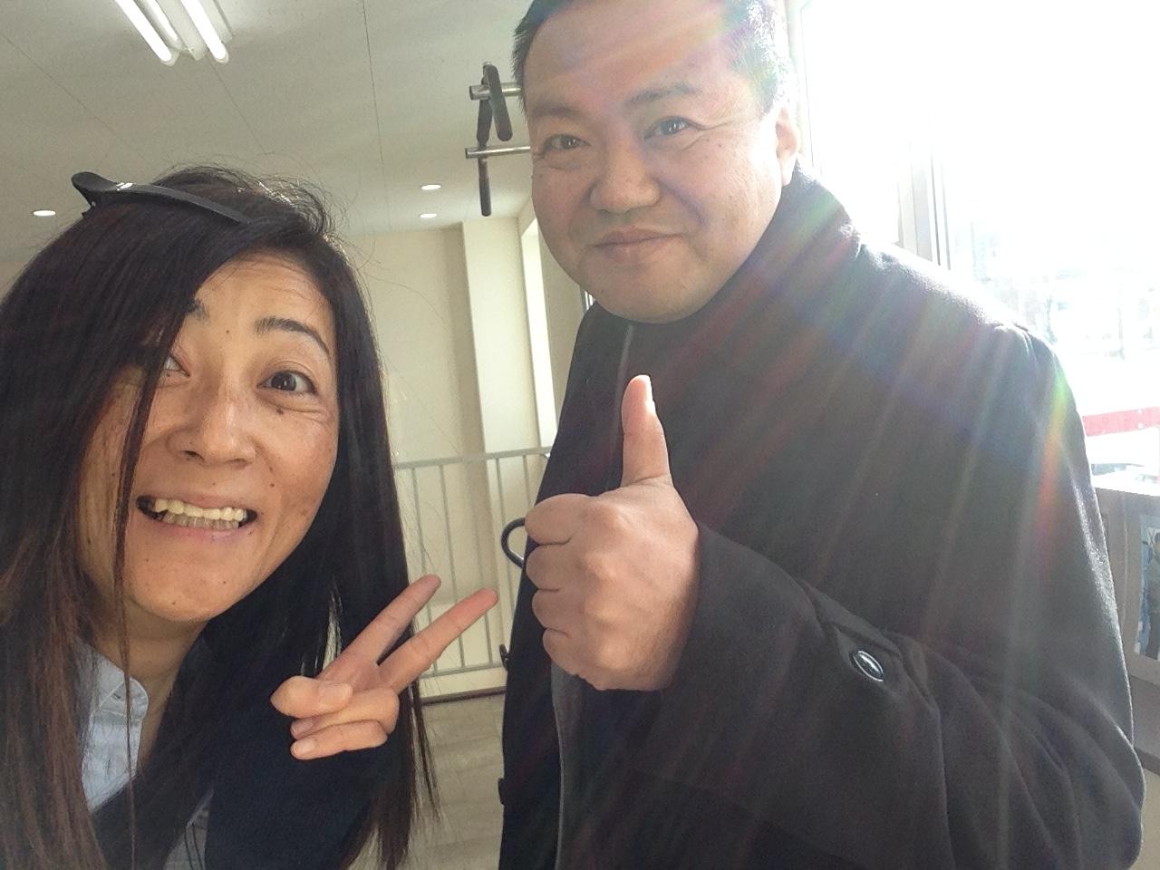 11月30日水曜日のひとログ(。・ω・。) 植東さん卒業!!!今までありがとうございました!_b0127002_18521583.jpg
