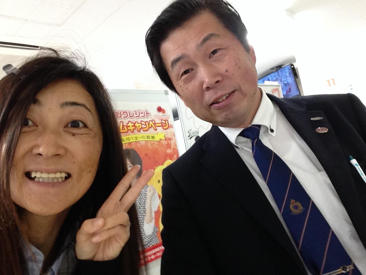 11月30日水曜日のひとログ(。・ω・。) 植東さん卒業!!!今までありがとうございました!_b0127002_18523749.jpg