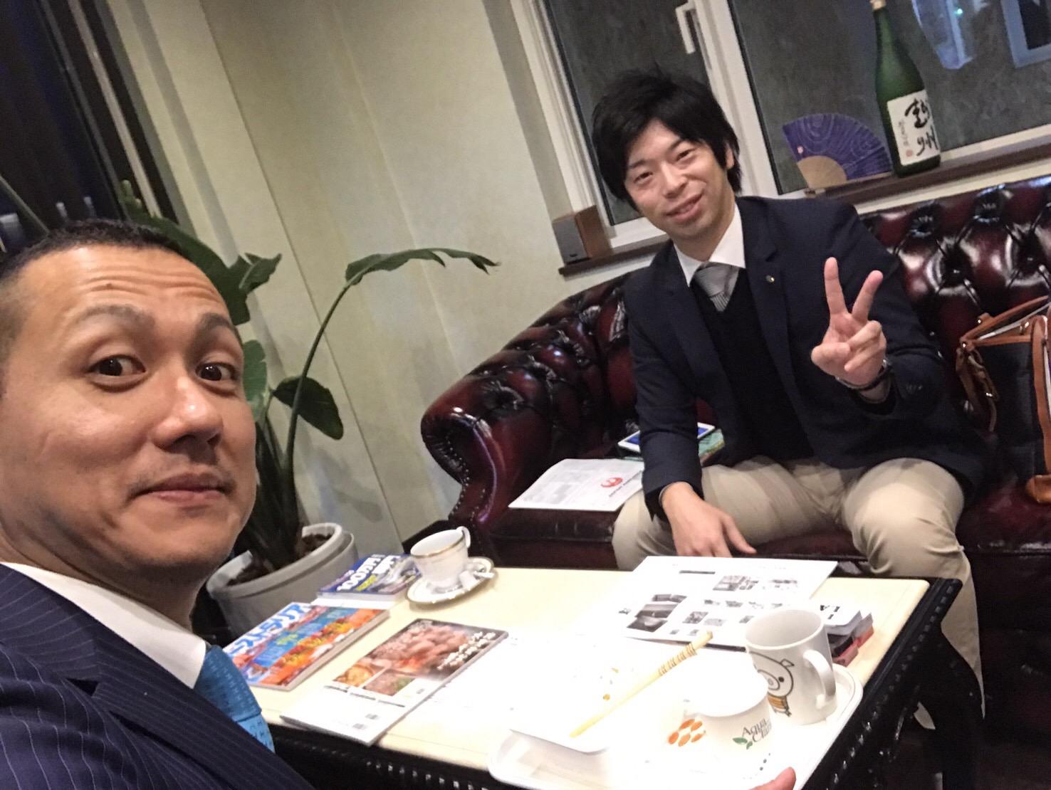 11月30日水曜日のひとログ(。・ω・。) 植東さん卒業!!!今までありがとうございました!_b0127002_18532388.jpg
