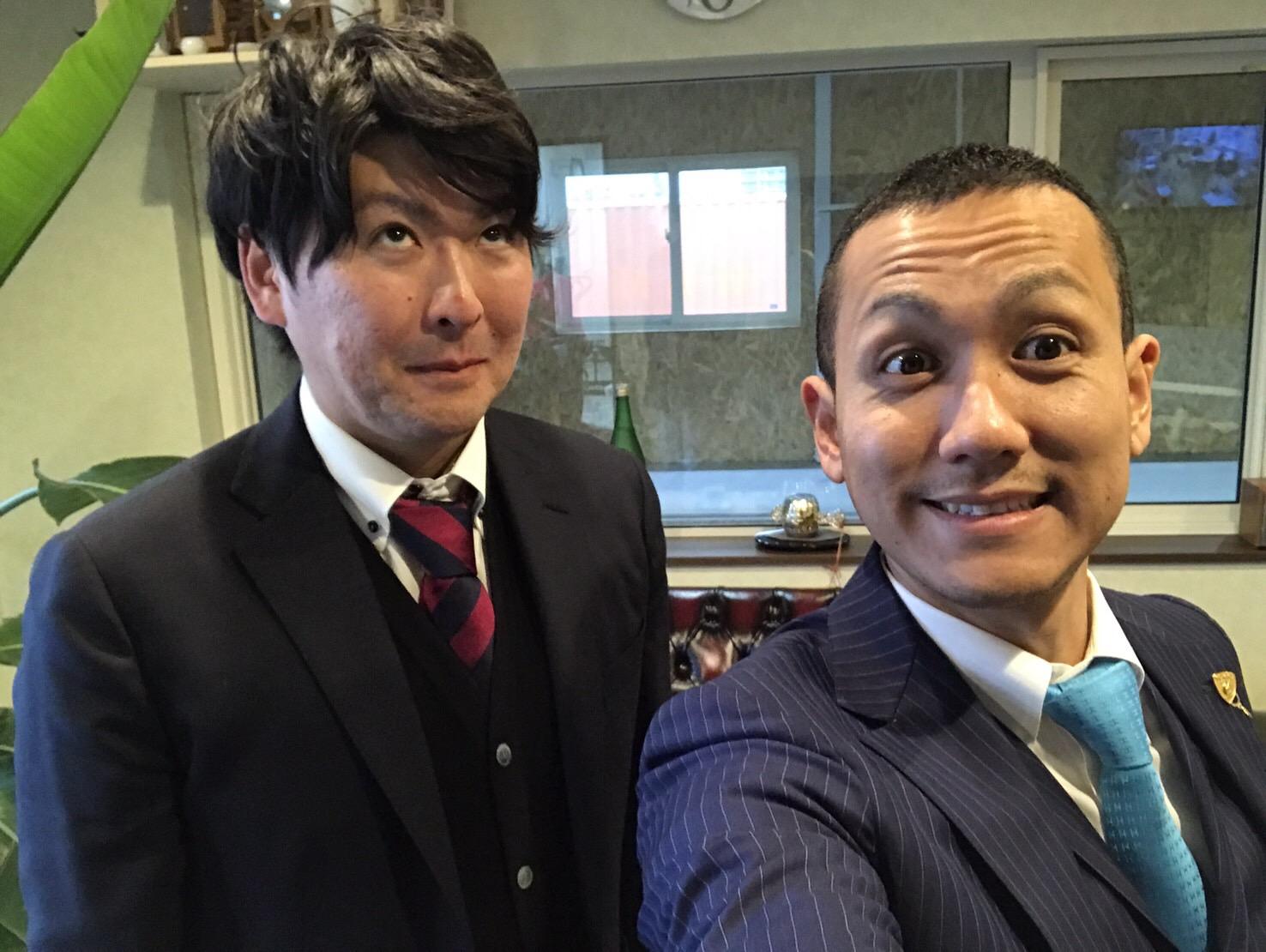 11月30日水曜日のひとログ(。・ω・。) 植東さん卒業!!!今までありがとうございました!_b0127002_1853499.jpg