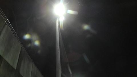 UNO 11/29(火) at UNOフットボールファーム_a0059812_17283432.jpg