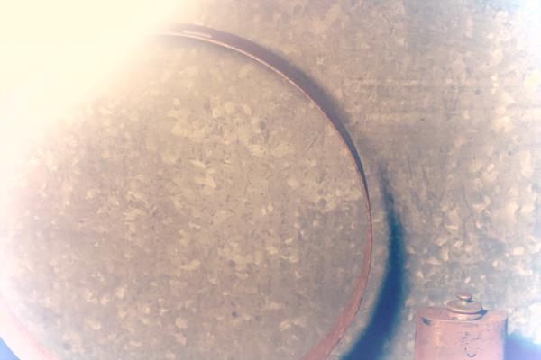 b0218915_19244544.jpg
