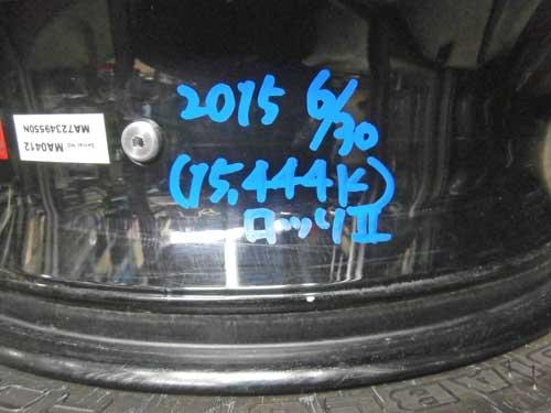 soサン号 GPZ900Rニンジャと僕のニンジャのメンテからのツーリング!(^^♪_f0174721_19553016.jpg