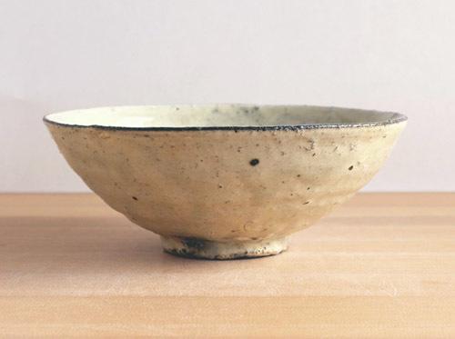 八田亨さんの六寸(前後)の鉢をアップしました。_a0026127_18414748.jpg