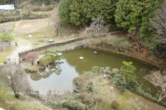 姫路の温泉に、浸かって来ました(^^♪_c0326245_11350439.jpg