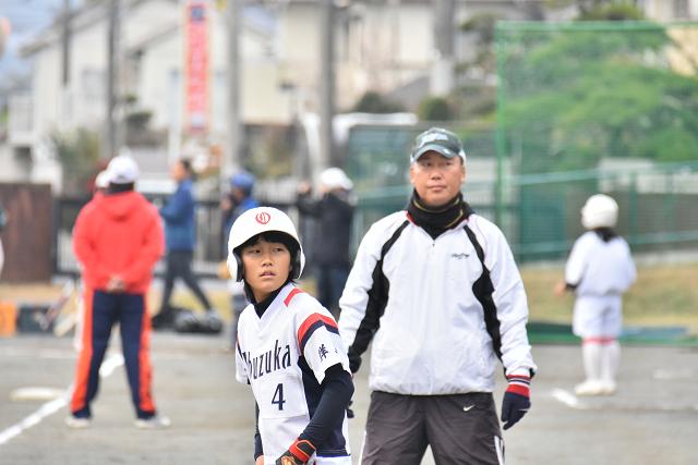 岸城VS薮塚本町_b0249247_21102016.jpg