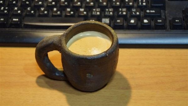 コーヒー_e0166355_428554.jpg