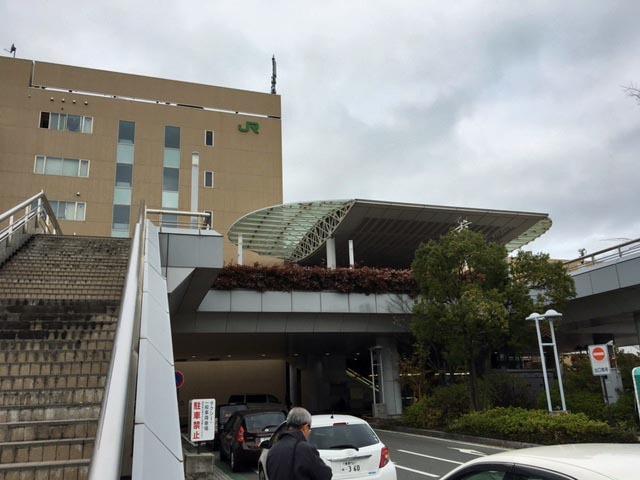 長野の高齢者福祉施設を視察_c0189970_10314984.jpg