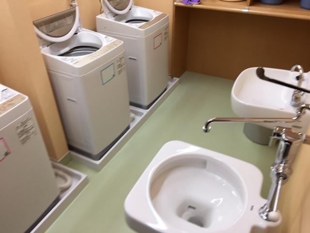 長野の高齢者福祉施設を視察_c0189970_10581638.jpg