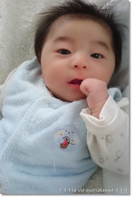 生後2ヶ月の授乳時間って、どのくらいが普通?_a0348473_08234235.jpg