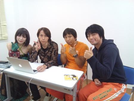 アニコステーション_e0146373_514406.jpg