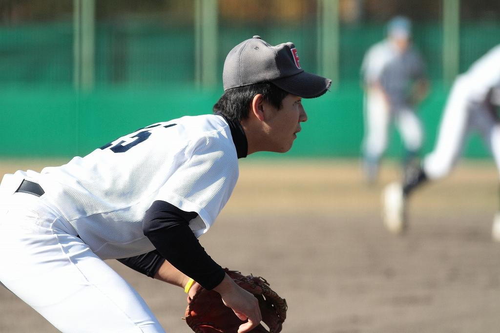 第1回日本少年野球マツダボール旗争奪3年生大会 vs二条.京丹後ボーイズ4_a0170082_20171554.jpg