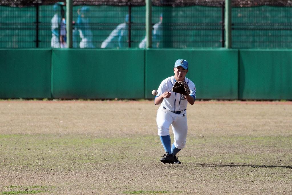 第1回日本少年野球マツダボール旗争奪3年生大会 vs二条.京丹後ボーイズ4_a0170082_20181640.jpg