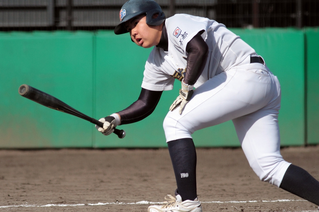 第1回日本少年野球マツダボール旗争奪3年生大会 vs二条.京丹後ボーイズ4_a0170082_20185657.jpg