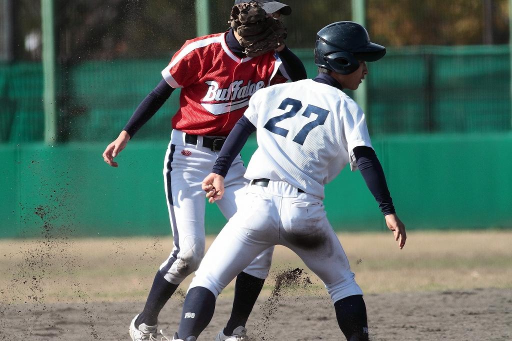 第1回日本少年野球マツダボール旗争奪3年生大会 vs二条.京丹後ボーイズ4_a0170082_20193290.jpg