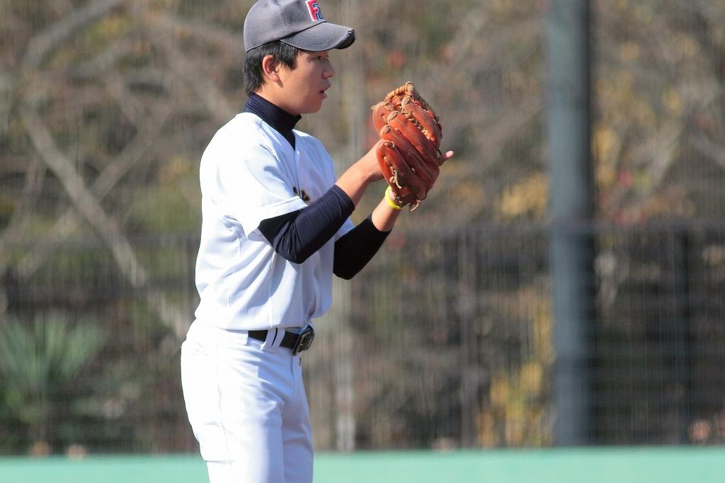 第1回日本少年野球マツダボール旗争奪3年生大会 vs二条.京丹後ボーイズ4_a0170082_20195629.jpg