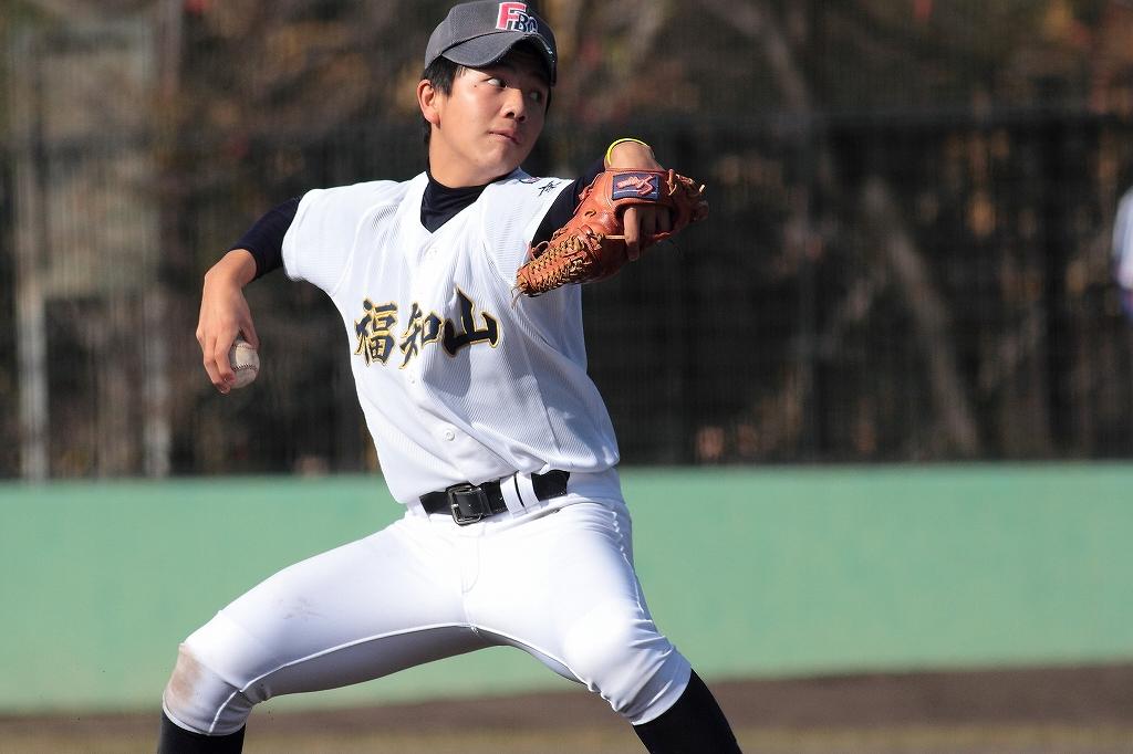 第1回日本少年野球マツダボール旗争奪3年生大会 vs二条.京丹後ボーイズ4_a0170082_20201781.jpg