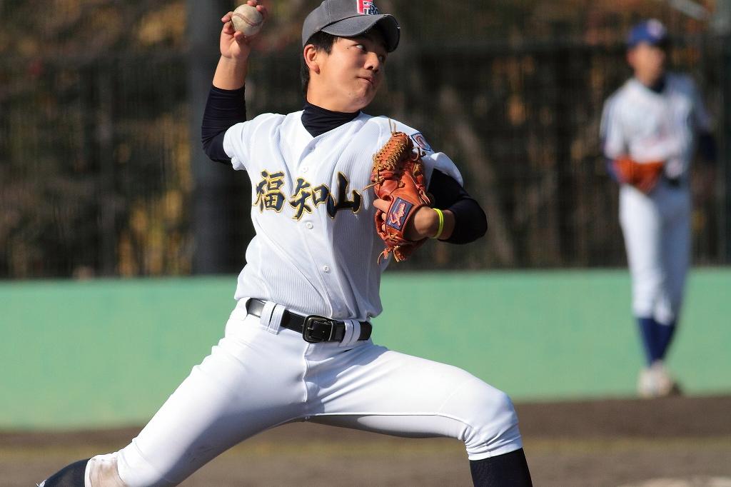 第1回日本少年野球マツダボール旗争奪3年生大会 vs二条.京丹後ボーイズ4_a0170082_20202413.jpg