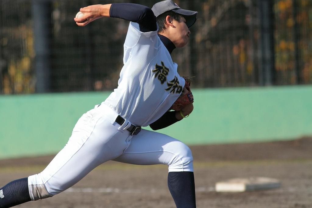 第1回日本少年野球マツダボール旗争奪3年生大会 vs二条.京丹後ボーイズ4_a0170082_20203293.jpg