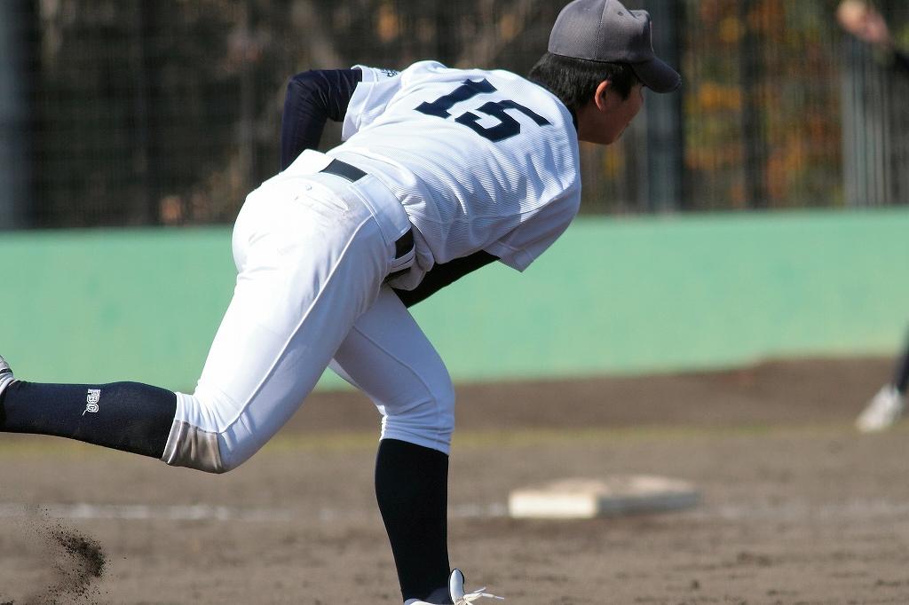 第1回日本少年野球マツダボール旗争奪3年生大会 vs二条.京丹後ボーイズ4_a0170082_20204019.jpg