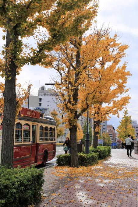 横浜散歩続き_e0305388_12030274.jpg