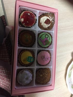 お菓子_a0165694_23540082.jpg