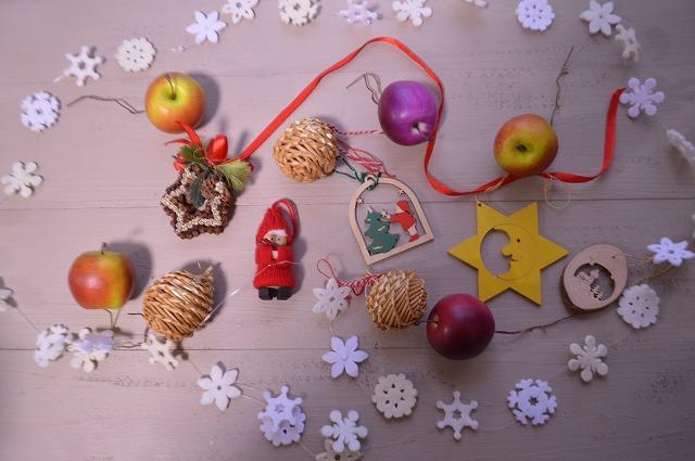 クリスマスの準備_a0233896_16134882.jpg