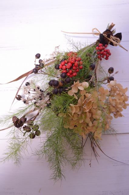 クリスマスの準備_a0233896_16144812.jpg