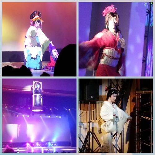 初・大衆演劇_b0194098_15115246.jpg