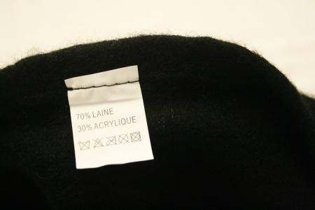 2016 OCT ヨーロッパ買い付け後記22(ベレー帽、エルメスブレスレット、エルメスネクタイ)_f0180307_01105574.jpg