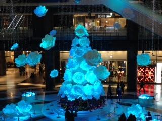 クリスマス刑事 NO.518_c0102513_15060987.jpg