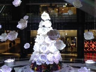 クリスマス刑事 NO.518_c0102513_15061260.jpg