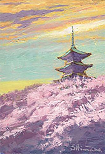 「桜」について_c0216213_0592197.jpg
