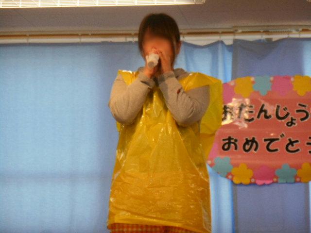 お誕生日会_e0148419_15142262.jpg