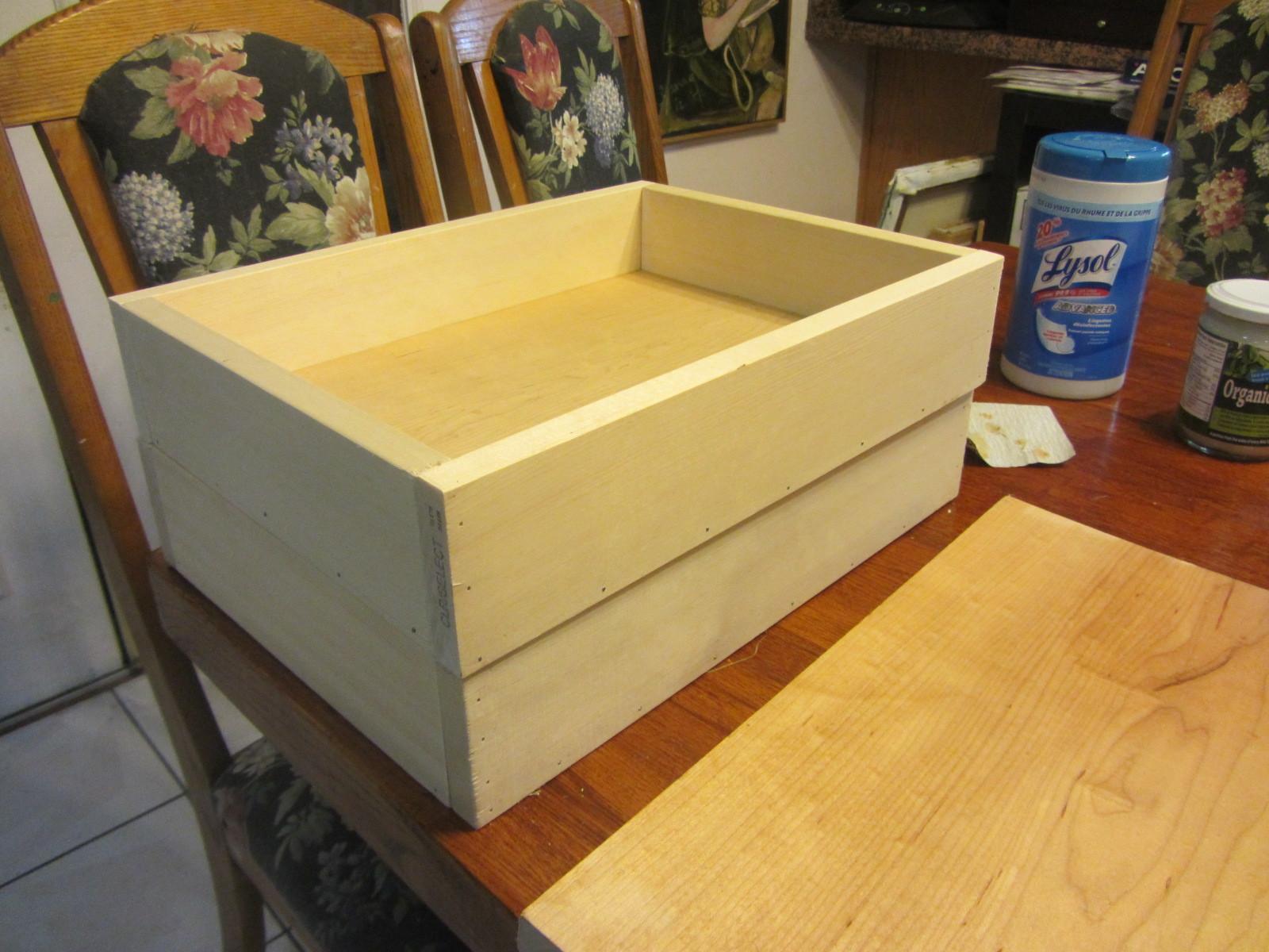 「もろぶた」って、和歌山弁だけれど餅箱のこと。_a0173527_11423284.jpg