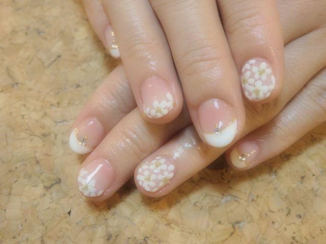 Flower Nail_a0239065_14571634.jpg