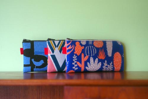 今年は「wallet gift set」_e0243765_19484150.jpg